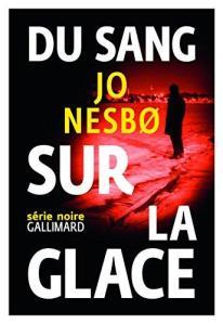 Nesbo-Sang