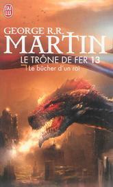 Trone-13