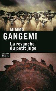 Gangemi