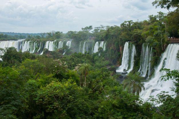 Iguazu_001