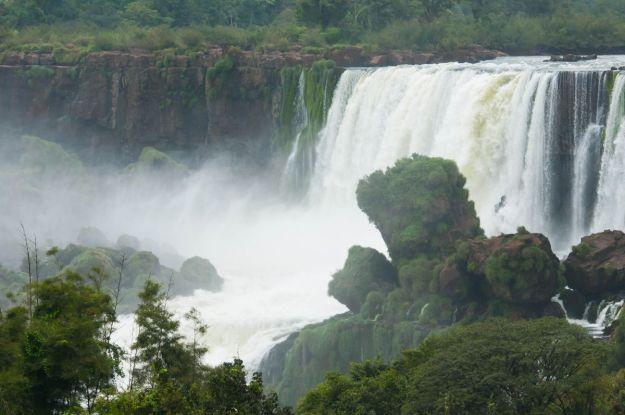 Iguazu_002