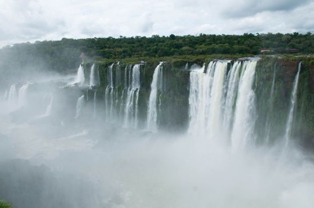 Iguazu_007