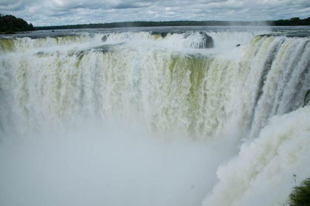 Iguazu_008