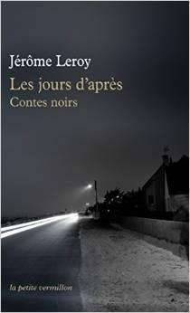 Leroy-contes