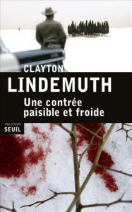 Lindemuth