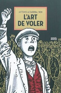 L-art-de-voler-cover