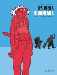 VieuxFournaux02