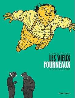 VieuxFournaux03
