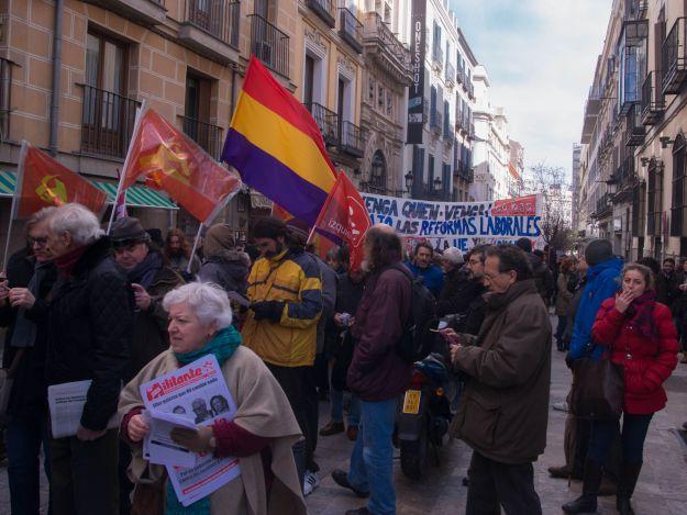 Madrid-7460