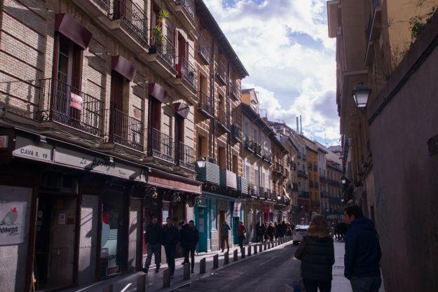 Madrid-7484