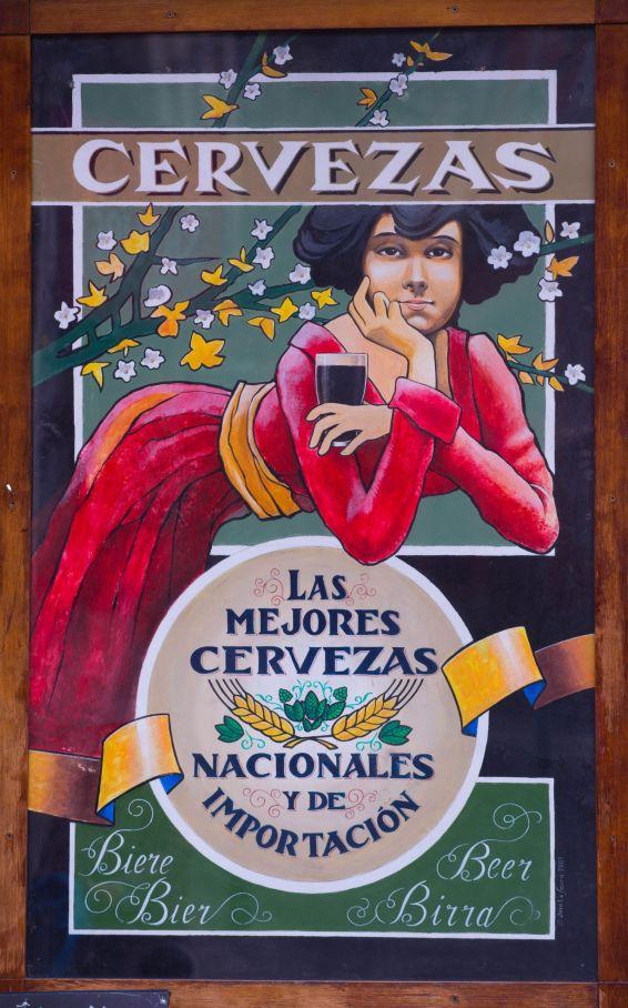 Madrid-7490