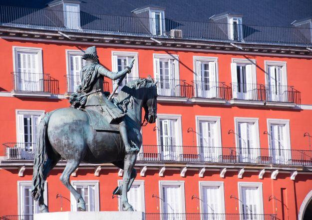 Madrid-7642
