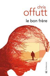 Offut_01