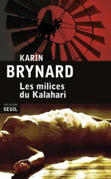 Brynard