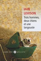 Levison-2