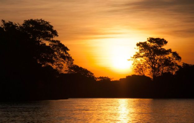 PantanalPaisaje-6421