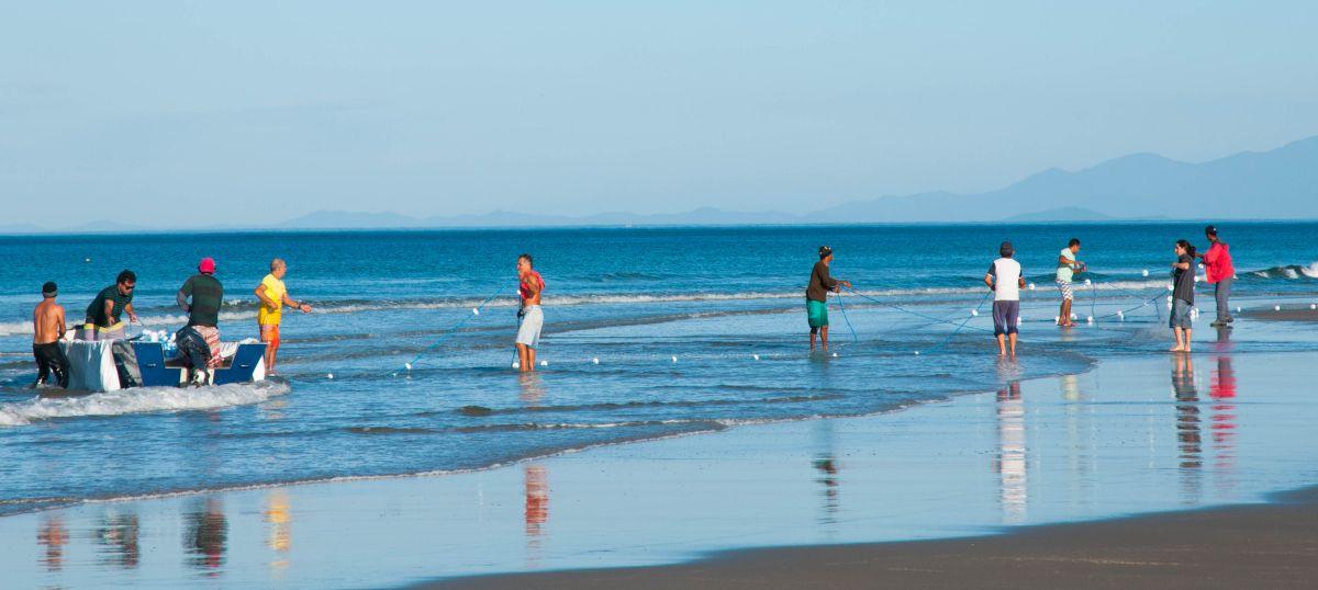 Playa-6273
