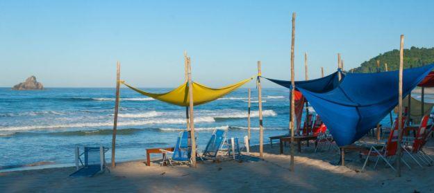 Playa-6289