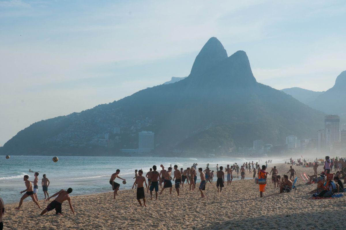 Rio-6156