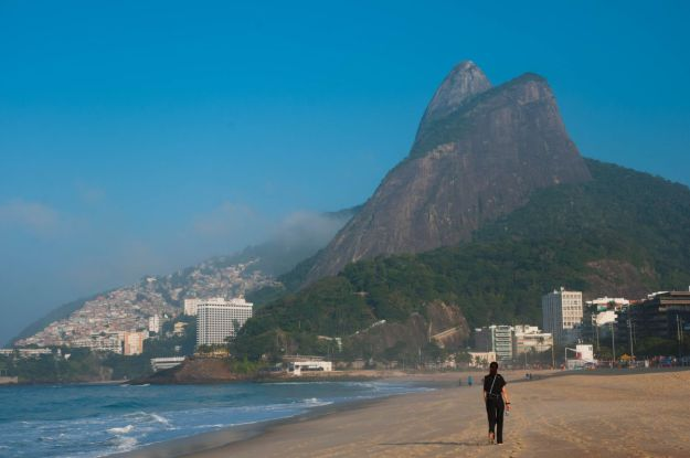 Rio-6216