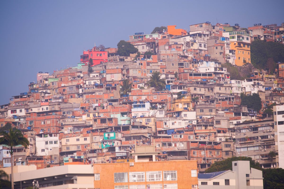 Rio-7985