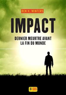 impact_winters
