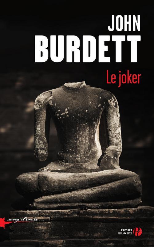Burdett