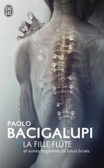 Bacigalupi