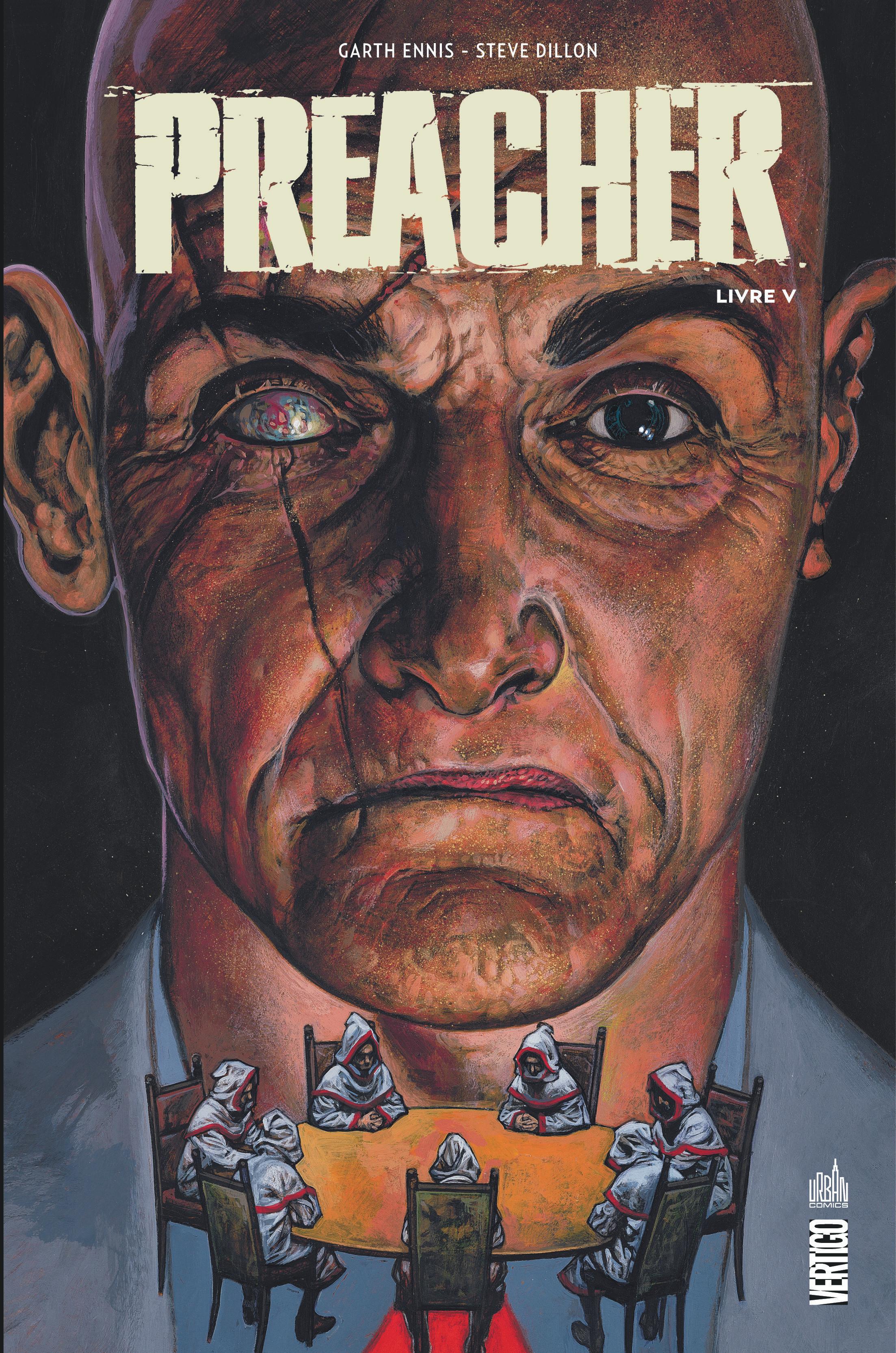preacher5-01