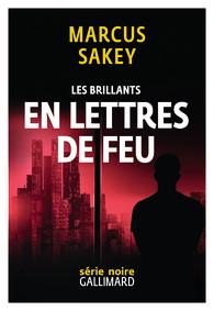 Sakey