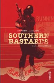 southernbastards_2