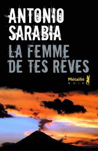 Sarabia