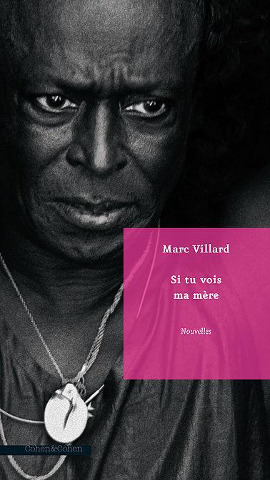 Villard