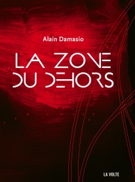 couverture zone-2014.indd