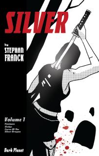 SIlver-vol1