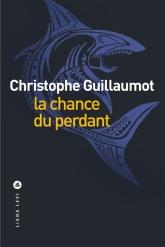 Guillaumot