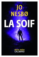A14504_Nesbo_Lasoif.indd