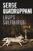 Quadruppani