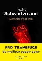 Schwartzmann