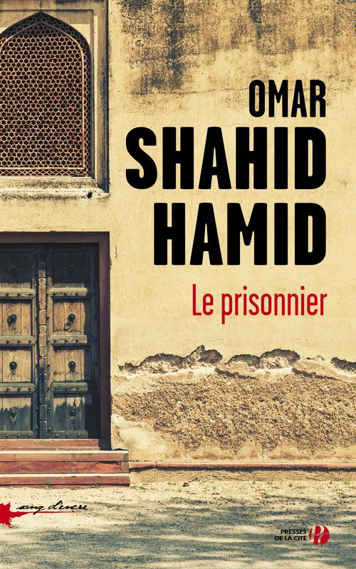 ShahidHamid
