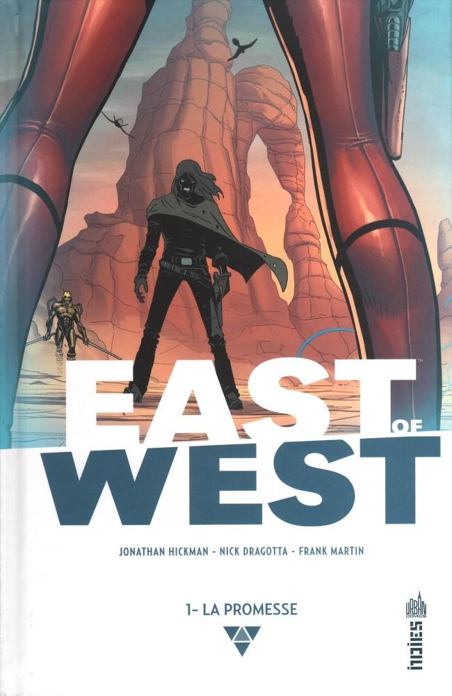 EastWest 01