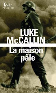 McCallin