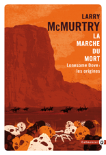 McMurtry