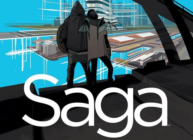 Saga-02