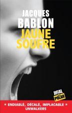 Bablon
