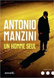 Manzini