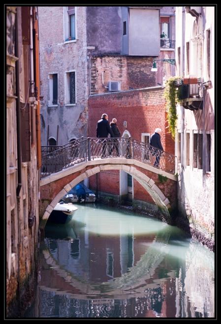 Venise-0752 enc