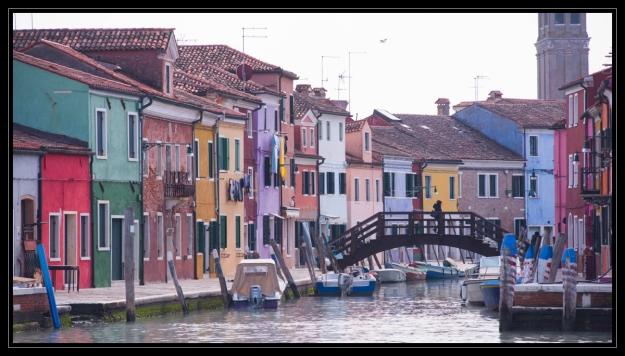 Venise-0852 enc