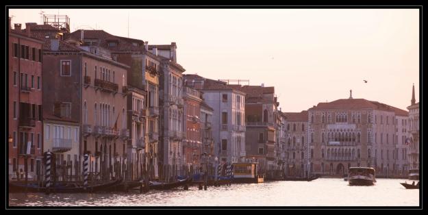 Venise-0890 enc