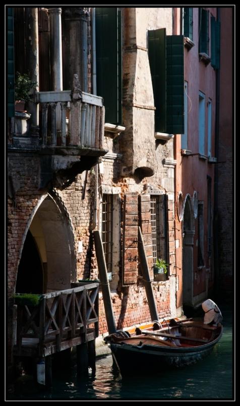 Venise-6785 enc